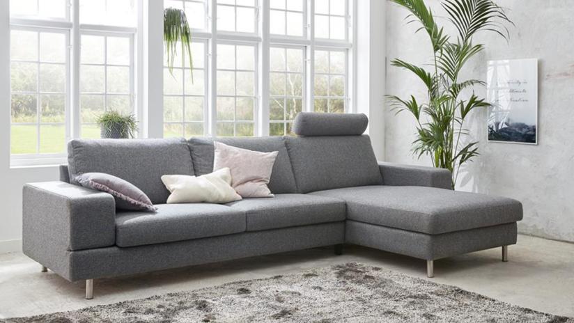 Umbria Lux sofa